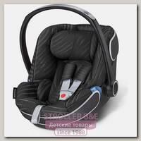 Детское автокресло GB Idan Plus