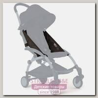 Основание для коляски Babyzen Yoyo Seat Base 6+