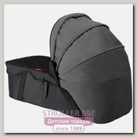 Цветной козырек для блока коляски Phil and Teds Snug Carrycot