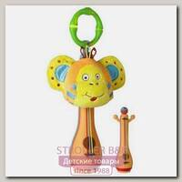 Универсальная игрушка Babymoov A1040