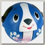 Развивающая игрушка Bright Starts Брайт Стартс Хохотунчики Пёсик 9100-9