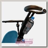 Карман-сетка для бутылки на ручку велосипеда Lexus trike original RT Icon