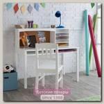 Детский стол Leroys RT1