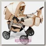 Детская коляска-трансформер Marimex Jas