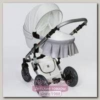 Детская коляска DPG Sweet Trip 3 в 1