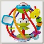 Развивающая игрушка Bright Starts Брайт Стартс Логический Шар