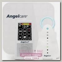 Сенсорная радионяня с монитором дыхания AngelCare AC701