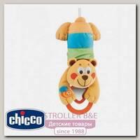 Подвеска Chicco 'Мишка музыкальный'