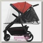 Дождевик для детской коляски Recaro Citylife