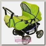 Детская коляска-трансформер Anmar Cabrio I