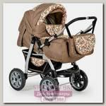 Детская коляска-трансформер Smile Line Armel I