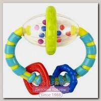 Развивающая игрушка Bright Starts Брайт Стартс Хватай и Вращай