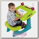 Столик-парта Sit & Draw для рисования и игр (70X56X57H)