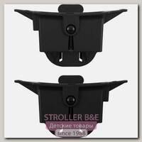 Адаптер для крепления спального блока на коляску Oyster Zero