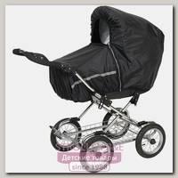 Универсальный дождевик для коляски-люльки Tullsa Туллса 41802