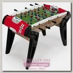 Футбольный стол №1 Smoby