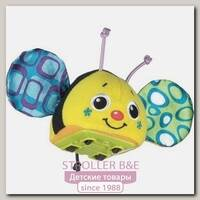 Игрушка инерционная Playgro Пчелка